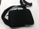 iPad3皮套 苹果电脑皮套 ipad2/3精美皮套 苹果保护套