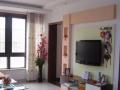 高成金水湾花园 3室1卫2厅