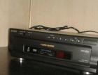 索尼CDLD大碟机