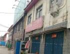建设路西段春华国际门面 住宅底商 300平米