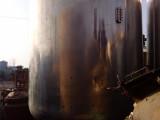 白城转让二手40吨不锈钢储罐