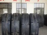 正品推广 大量供应各种翻新轮胎批发 平板 信誉保障