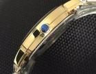 拉萨高仿手表哪里有卖