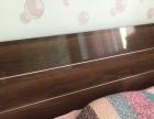出售个人使用的单人床 床垫