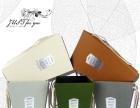 汕头市一家纸艺有限公司生产礼品盒花盒化妆包装盒批发