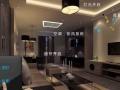 房屋智能化改造,智能家居,手机远程控制灯光窗帘空调