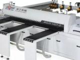 佛山专业生产木工机械(电脑开料锯,电子裁