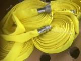 造雪机水带厂家定做衡水德利橡塑