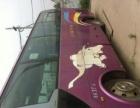 江淮客车江淮客车 2008年上牌 紫
