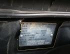 丰田 皇冠 2012款 2.5 手自一体 Royal导航版三天包