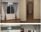 出租家庭旅馆 凤麓湖畔三房两厅 可住6人