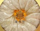 南京高价回收冬虫夏草鱼翅鲍鱼不限量