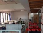 ▊地段超好▊超新装修180方办公室地段极佳