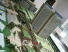 长清大学城商业金街 新推出现及买及用现房门头房 出售中