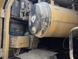 兰州卡特336二手挖掘机 全国包送,质保一年
