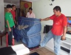 鄂州设备搬迁 平移,搬家搬运,家具拆装,人工上卸货,长途运输