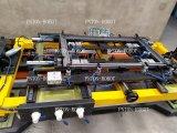 抚顺安川机器人焊接厂家 自动焊接 个性定制 价格实惠