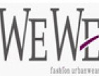 WEWE女装加盟