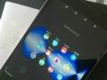诺基亚N1平板电脑9.5新