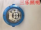 DGS26/127L(A)新品热销隔爆型巷道灯山东直销