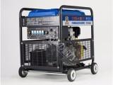 TO190A,190A柴油发电电焊机