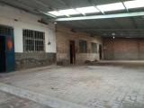 小租贝贝 洛龙区安乐镇师范学院旁2亩独院车间仓库办公室