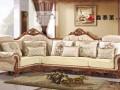 成都免洗布艺沙发品牌哪家好