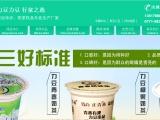 推出创业孵化模式/彻底化解绿豆沙冰加工厂的技术资金风险