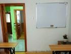 出租河南小学 附近教室