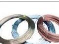 高价上门回收废铁、钢等金属及电缆、厂房设备建筑废料