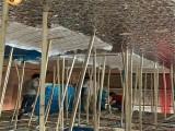 不锈钢水波纹板加工定制 天花幕墙墙体用水波纹板