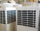 空调出租商用、家用1p、2p、3p、5p