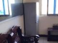 海州中大街三室一厅,简装,有车库