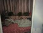阿奎利亚米兰 1室1厅1卫