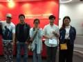 重庆专业西班牙语培训 重庆新泽西国际 重庆专业西语学校