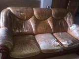 家具维修.沙发换皮换布.沙发翻新改色.沙发清洗保养打蜡