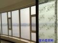 鸭绿江边全视角看朝鲜高层江景房