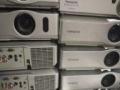 各型号品牌投影仪投影机,灯泡耗材出售拿货!