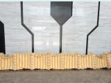 深圳移动折叠式储水堵水墙