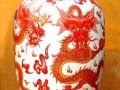 武汉古董古玩哪里好出手,西安古玩私下交易成交利率高