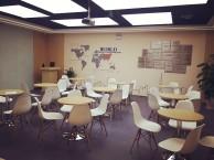沃尔得国际英语,成人零基础培训班,听说读写全面提升