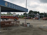 白云区嘉禾望岗增驾人和龙归考B2大货车的驾校