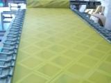 高质量印花网纱 丝印网纱 印刷耗材丝印开