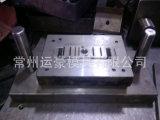 长期供应 五金冲压件加工 大型镀锌冲压件加工