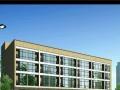 神马大道二中斜对面自建商业房 写字楼 3500平米