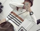 低价杂款尾货毛衣批发工厂直销 河北省沙河市男女装毛衣针织衫