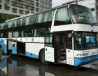 武汉到胶州的客车(大巴专线)在哪坐/多久到?多少钱