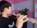 鄭州去哪里買長笛