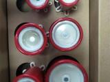 川坤拔罐生产厂家 可做贴牌代加工