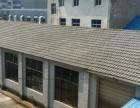 兰溪北站附近一楼厂房出租 厂房 1000平米